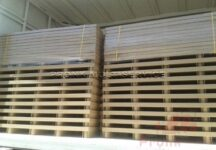 customized corrugated packing solutions