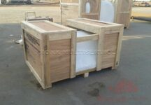 another flawless packing and securing services