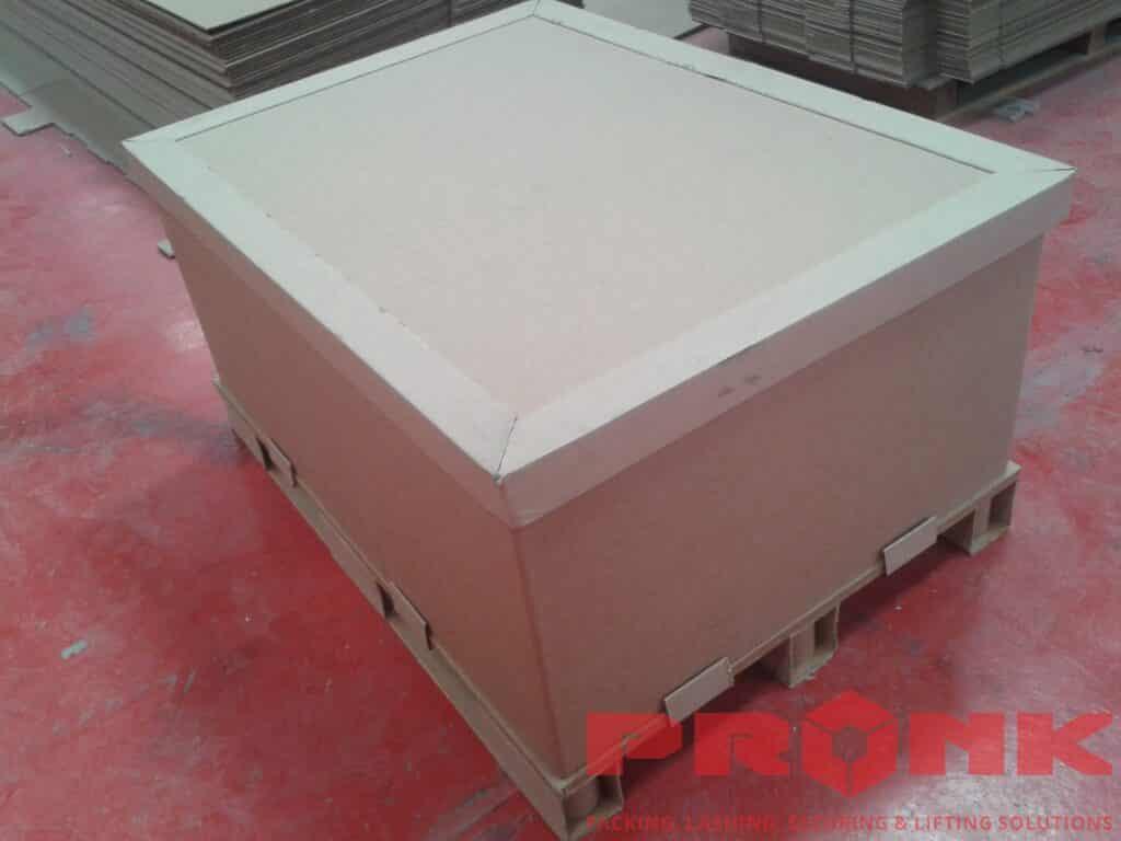 Corrugation-box-01