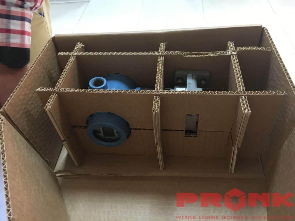 Corrugation-box-item