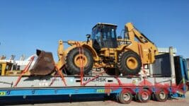 heavy-duty-trucks-cargo-securing