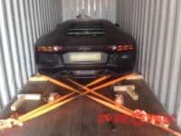 Lamborghini-car-lashing