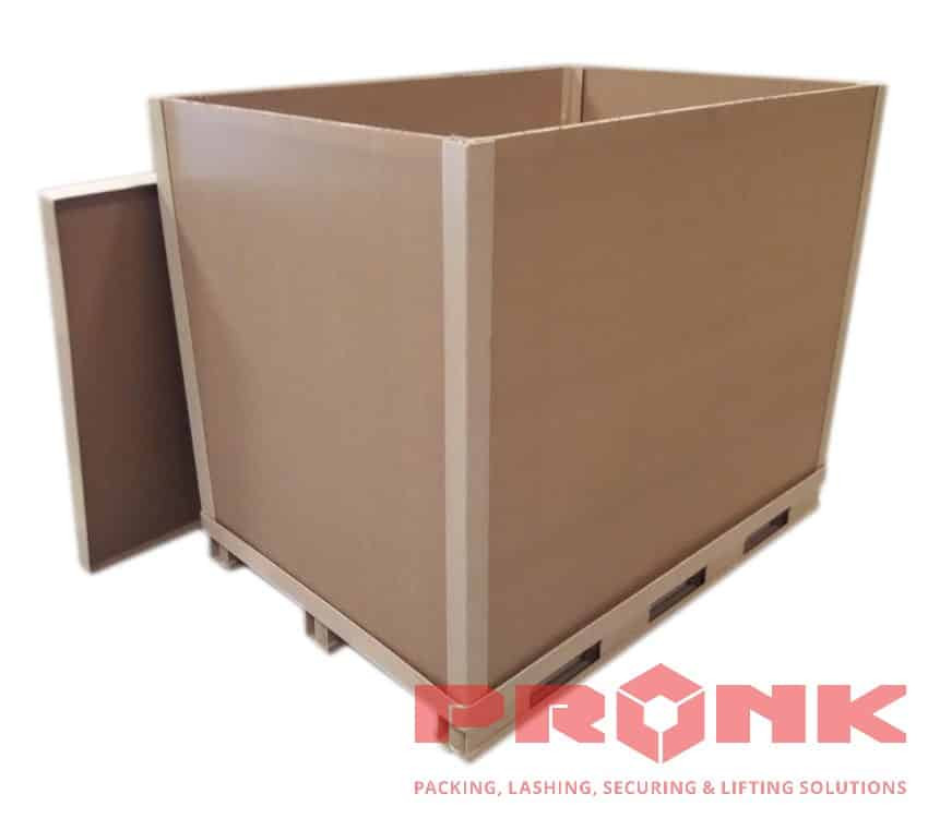 honeycomb-packaging-box