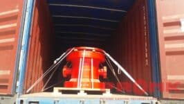 materials-container-shipping