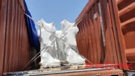 safety-cargo-container