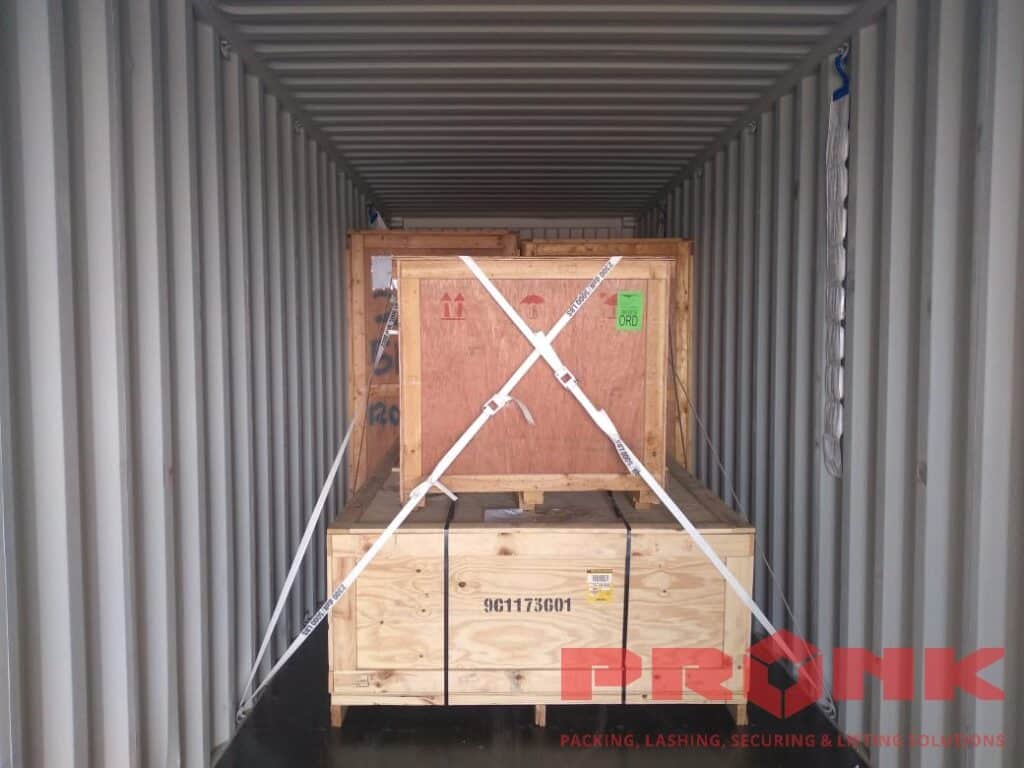 wooden-box-container