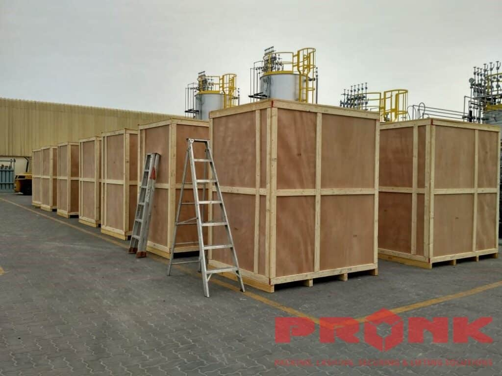 wooden-box-packing-of-skids