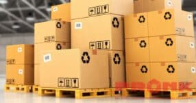 industial-packaging-boxes