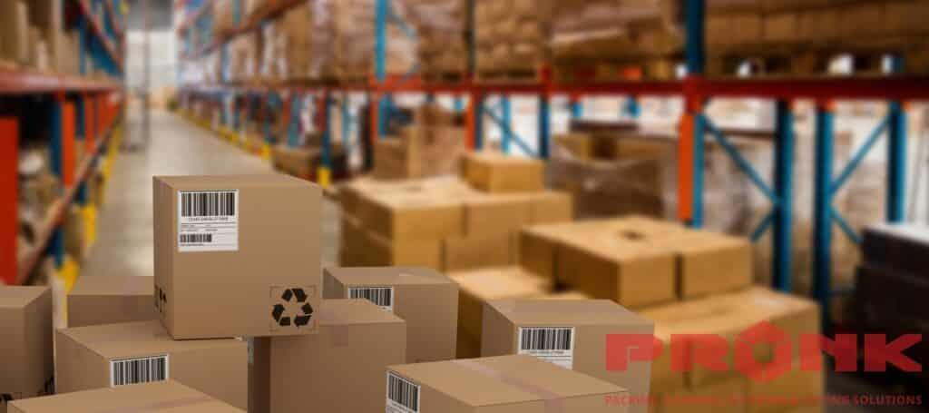 industrial-packaging